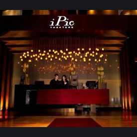 Photo of IPic Theaters in North Scottsdale
