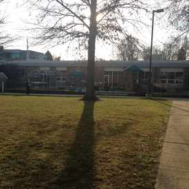Photo of Children's Learning Center, Hagerstown Community College