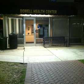 Photo of Dowelling Health Center