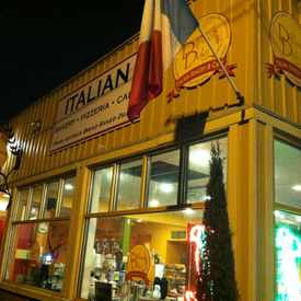 Photo of DiPrima Dolci Italian Bakery