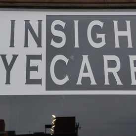 Photo of Insight Eyecare Specialties
