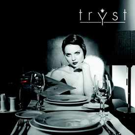 Photo of Tryst