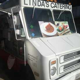 Photo of Linda's Catering in South of Market