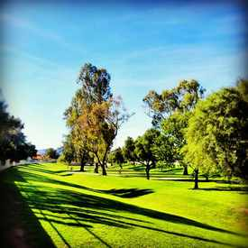 Photo of Camelback Walk at N 85th Way in North Scottsdale