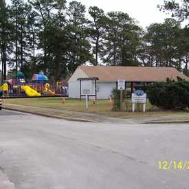 Photo of Walter B. Jones Park