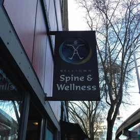 Photo of Belltown Spine & Wellness in Belltown