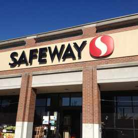 Photo of Safeway Pharmacy in East Queen Anne