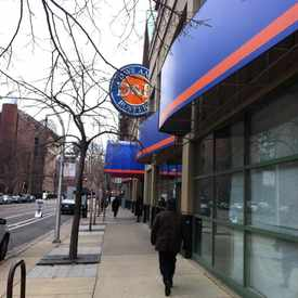 Photo of Dave & Buster's in Near North