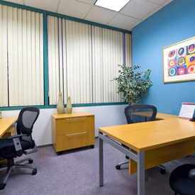 Photo of Regus