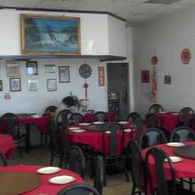 Photo of Wahsun Chinese Restaurant in North Mountain
