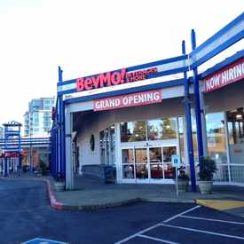 Photo of BevMo!  in Downtown