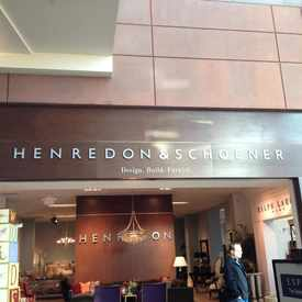 Photo of Henredon & Schoener in Downtown