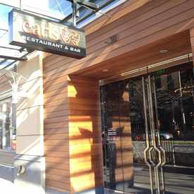 Photo of Earls Restaurant in Downtown