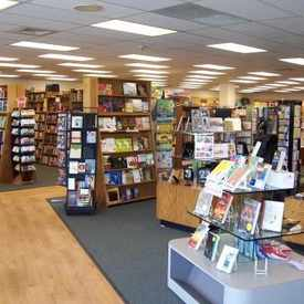 Photo of Logos Bookstore of Hawaii in Ala Moana/Kakaako