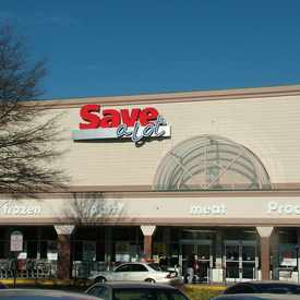 Photo of Save-A-Lot