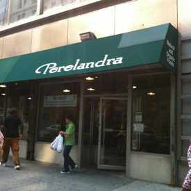 Photo of Perelandra Natural Food Center in Brooklyn Heights