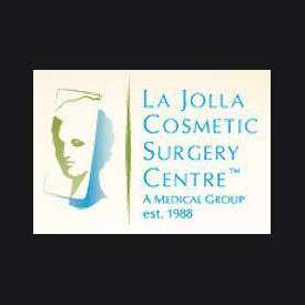 Photo of La Jolla Cosmetic Surgery Centre in University City
