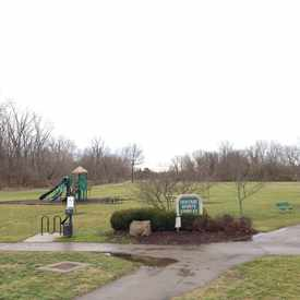 Photo of Huber Park