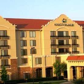 Photo of Hyatt Place Fort Worth/Cityview in Wedgwood