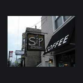 Photo of Sip Coffee in West Town