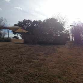 Photo of Bauerle Ranch Amenity Center
