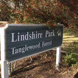 Photo of Lindshire Park