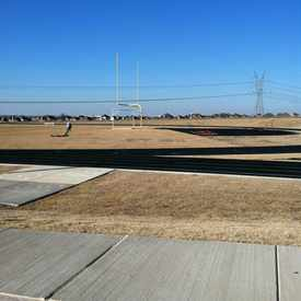 Photo of Tidwell Track in Far North