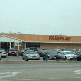 Photo of Fairplay Foods