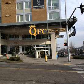 Photo of QFC in Junction