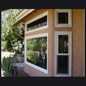 Photo of Enchantment Windows & Doors, LLC in Zuni