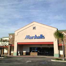 Photo of Marshalls in Bixby Area