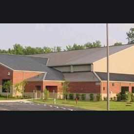 Photo of Memphis Athletic Ministries (MAM) Grizzlies Center in White Haven-Coro Lake