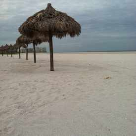 Photo of The Residents Beach