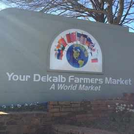 Photo of Your Dekalb Farmers Market