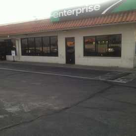 Photo of Enterprise Rent-A-car