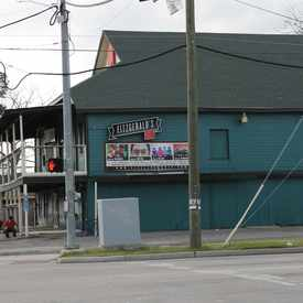 Photo of Fitzgerald's in Greater Heights