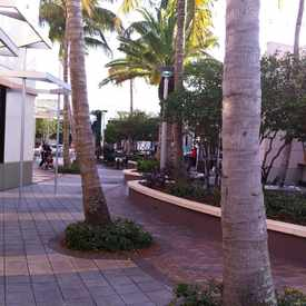 Photo of Justice at Promenade At Coconut Creek