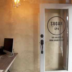 Photo of Sugar Spa