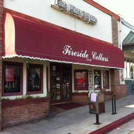 Photo of Fireside Liquors