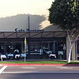 Photo of Cafe Montana