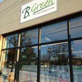 Photo of B Green LLC
