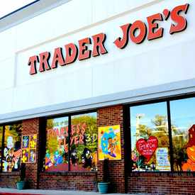 Photo of Trader Joe's in Midtown