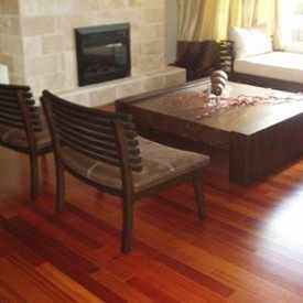 Photo of Beraca Home Flooring & Deco
