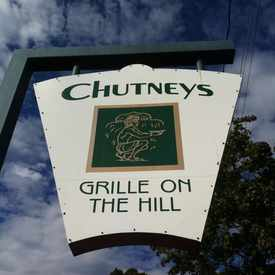 Photo of Chutneys in Capitol Hill
