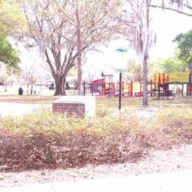 Photo of Dobbins Park in Lake Somerset