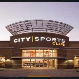 Photo of City Sports Club in North Valley