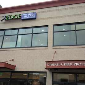 Photo of Edge Physical Therapy