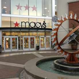 Photo of Macy's Redmond Town Center