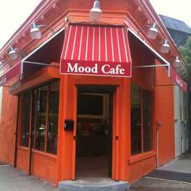 Photo of Mood Cafe in Cedar Park