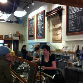 Photo of Salt & Straw in Northwest